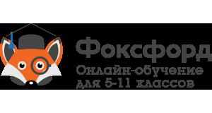 http://sarschool76.narod.ru/pic/86989fa23ce3864.png