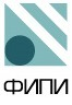 http://sarschool76.narod.ru/pic/fipi.jpg