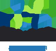 http://sarschool76.narod.ru/pic/logo-2016/logo_kod-2015.png