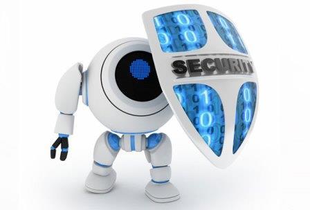 http://sarschool76.narod.ru/pic/logo-2016/securitu.jpg